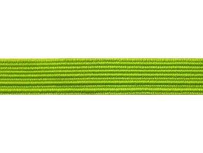 3000071,00 neon zelena 7mm