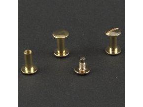 12mm mosadz 2005101,12