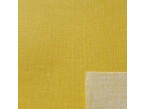 P01 žlté plátno
