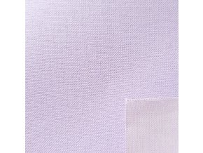 P25 plátno svetlo fialová