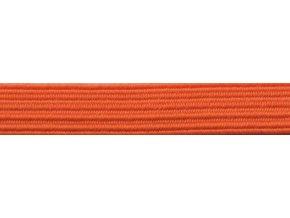 3000077.14 pastel oranzova 7mm