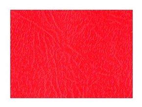celastik červený