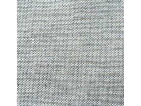 Režné plátno 626 coloret šedý natural