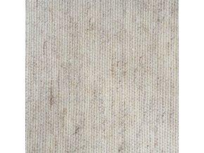 Režné plátno 622 netral natural  laminované
