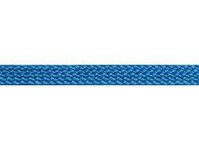 Lacetka P647 0706 str. modrá MO
