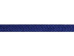 Lacetka P280 1800 modrá MO