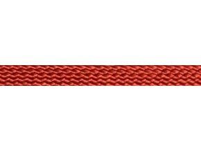 Lacetka P173 1600 tm. oranžová