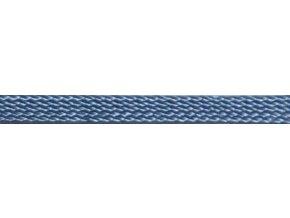 Lacetka P645 0703 sv. modrá 2 MO