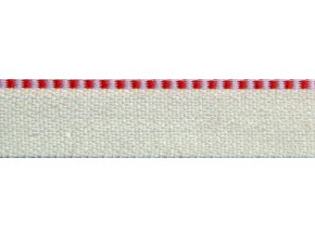 Kapitálik 2100 červeno-biely P192 MO
