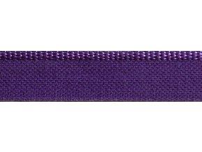 Kapitálik 1501 fialový P2665