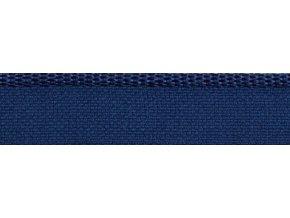 Kapitálik 2203 modrý P654
