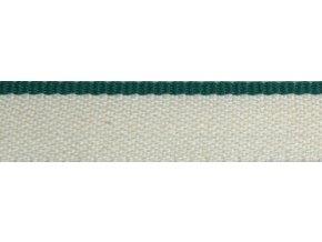 Kapitálik 0701 zelený P3298