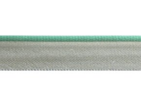 Kapitálik 2601 sv. zelený P352 MO /5m balenie