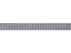 Lacetka P5295 1301 šedá