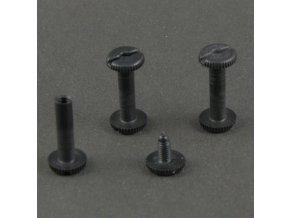 20mm cierne 2005020