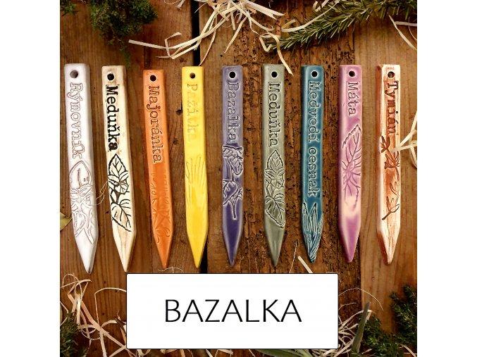 1 BAZALKA (2)