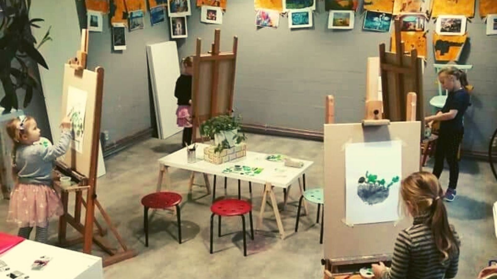atelier-deti