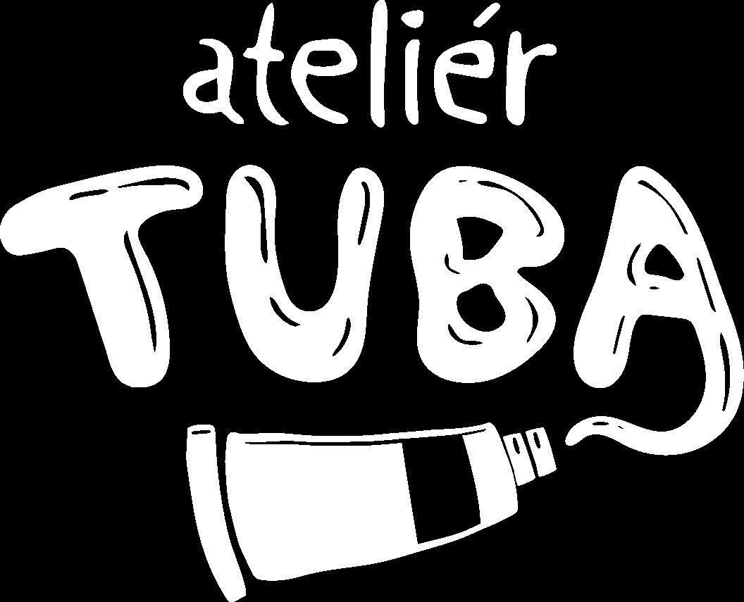 Ateliér TUBA, z.ú.