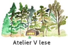 Atelier V lese