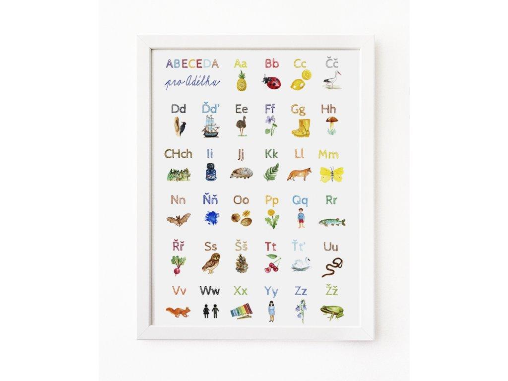 abeceda pro 01