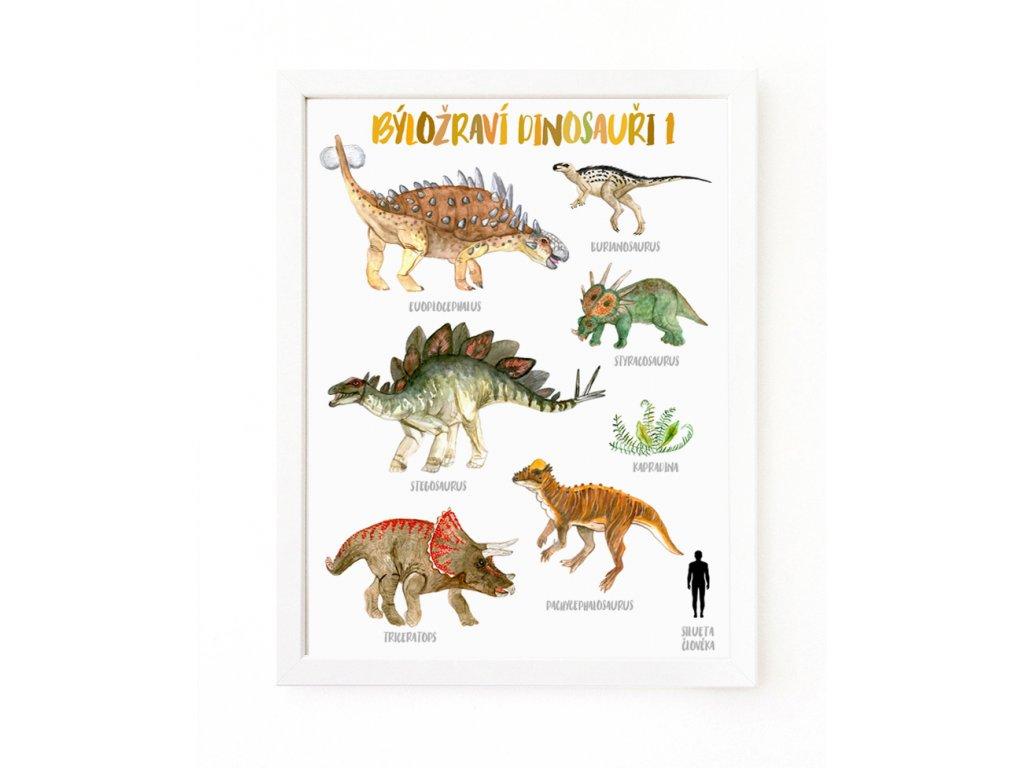 dinosauri bylozravi 01