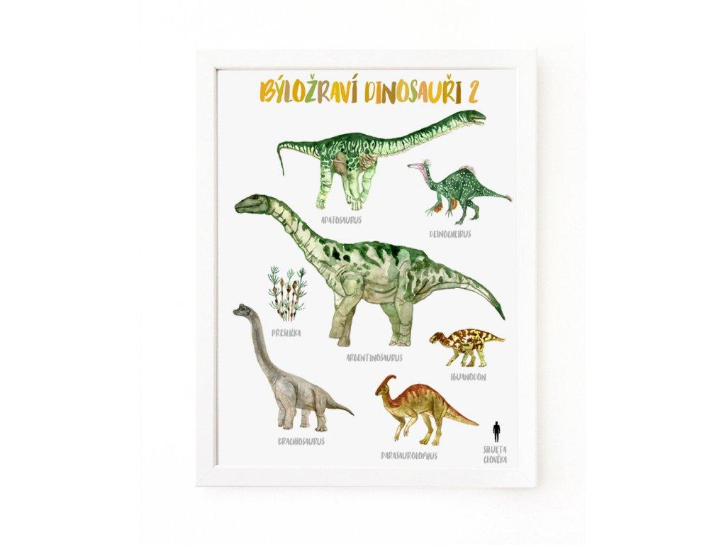 dinosauri bylozravi 02