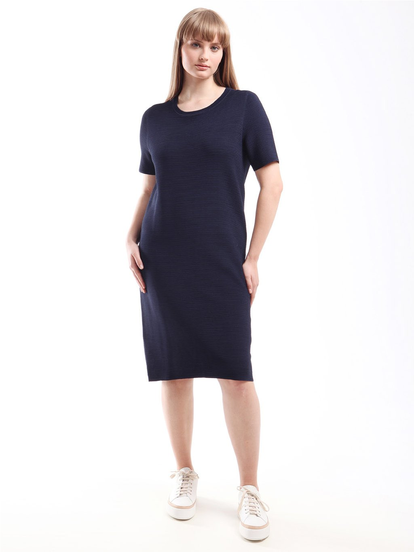 GAIA šaty