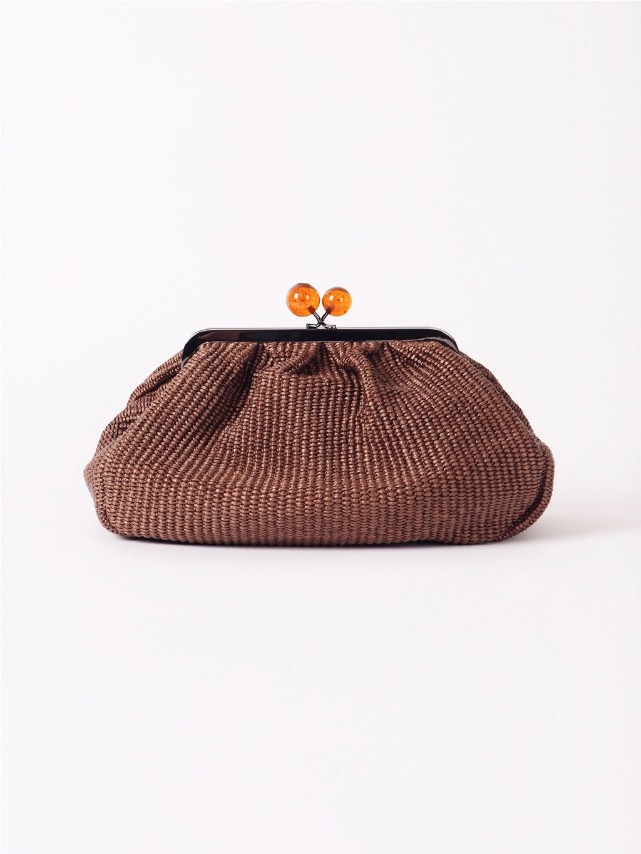 LIVIA kožená kabelka