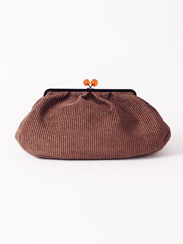 NABARRO malá kabelka do ruky