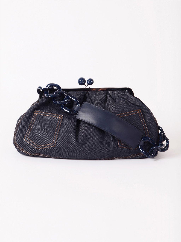 RARO kabelka s popruhem