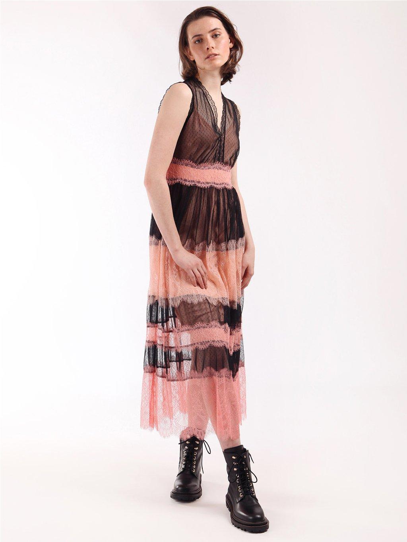 202TP2202 maxi šaty s krajkou