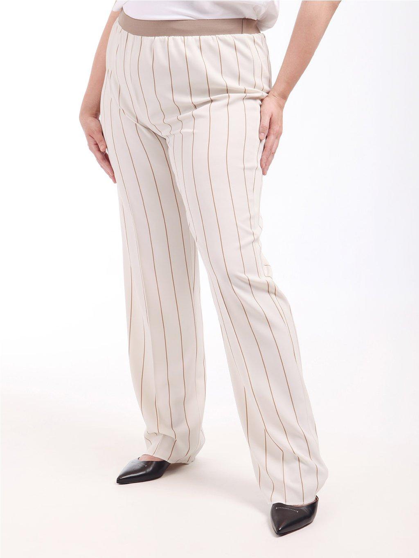 RAISSA dlouhé kalhoty