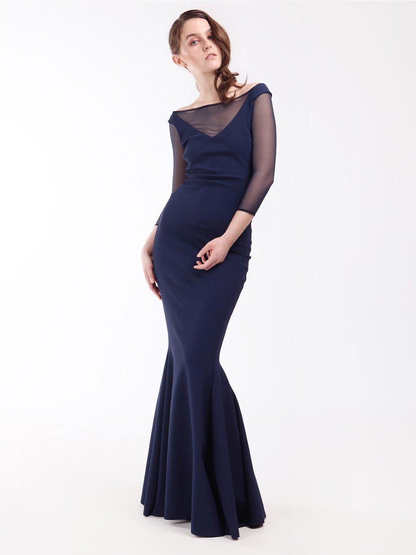 Chiara Boni šaty