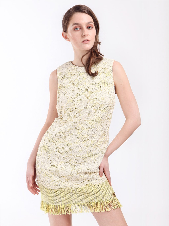 Elisabetta Franchi online šaty