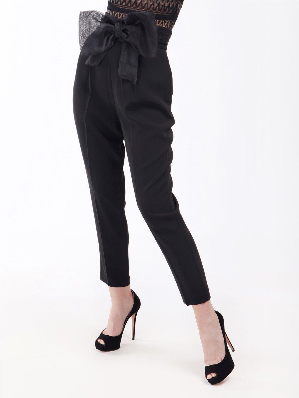 Elisabetta Franchi kalhoty