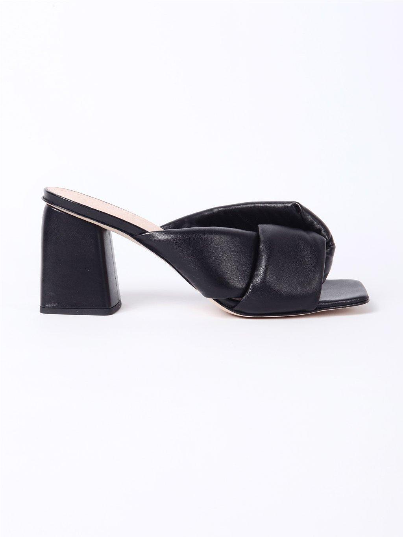 MURIZARI dámské pantofle