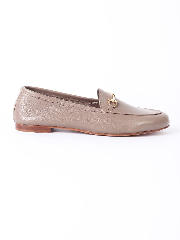 MURIZARI obuv