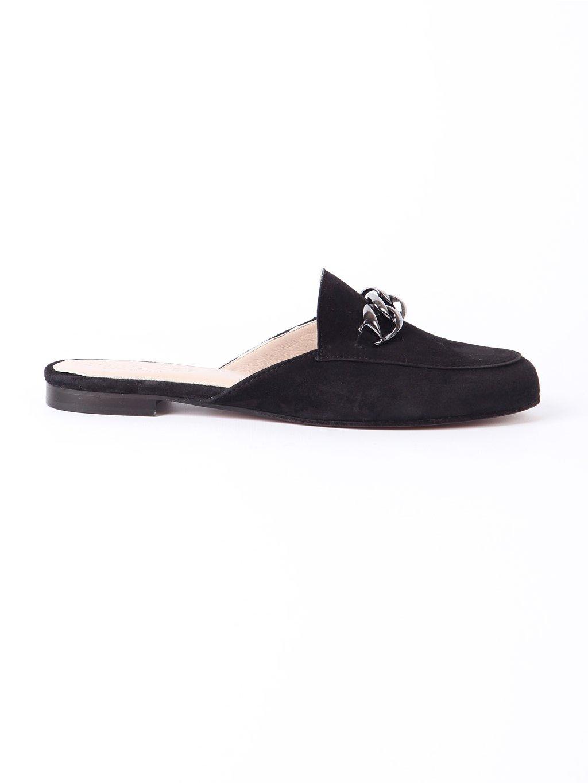 MURIZARI pantofle