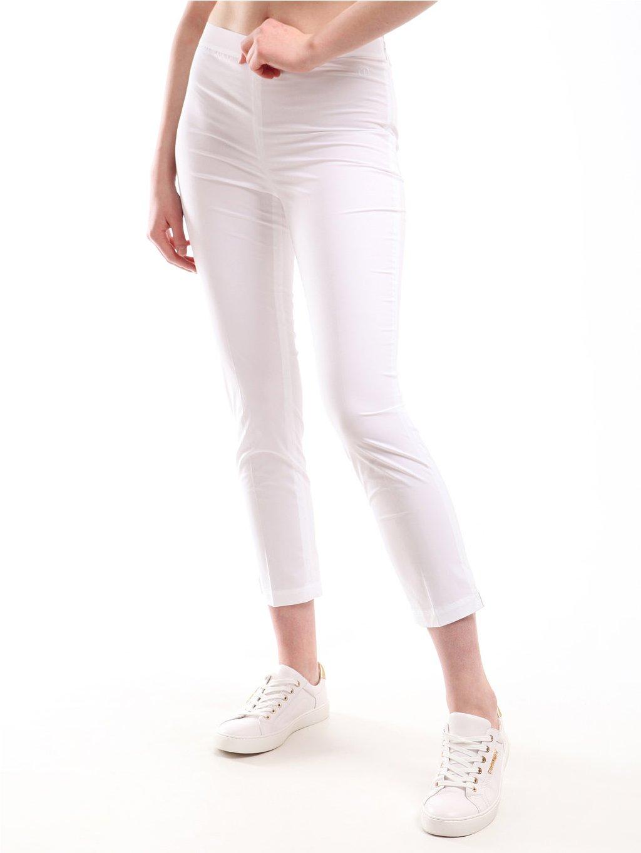 211TT2452 úzké kalhoty