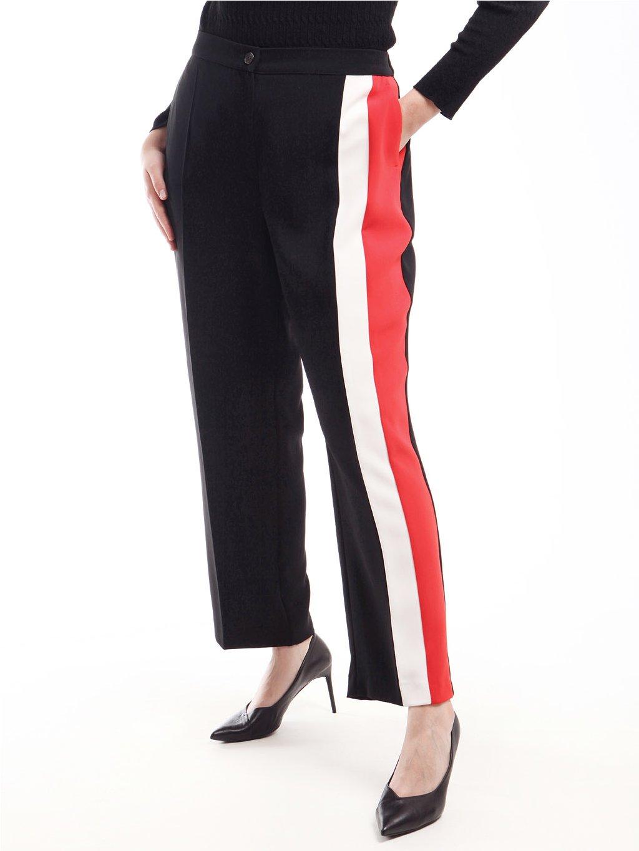 REGALO kalhoty