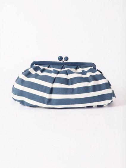 ARPA ikonická textilní kabelka