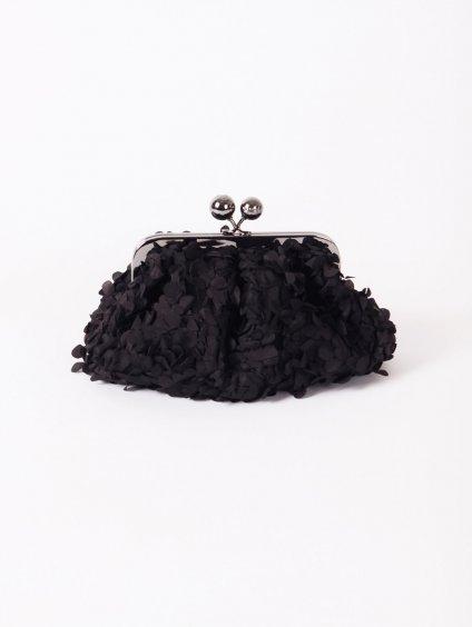 ACLINE černá kabelka