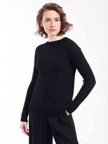 FREDDY vlněný svetr