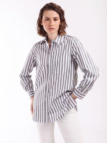 CANALE bavlněná košile
