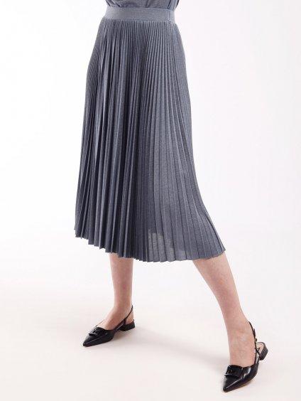 LEPANTO plisovaná sukně