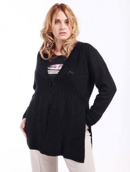 MACINA bavlněný svetr