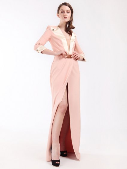 Elisabetta Franchi šaty