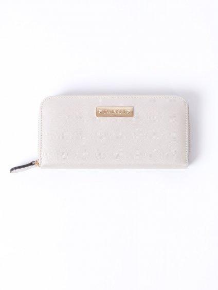 201TA7158 TWINSET peněženka