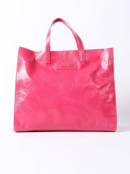 201TO8090 kožená kabelka