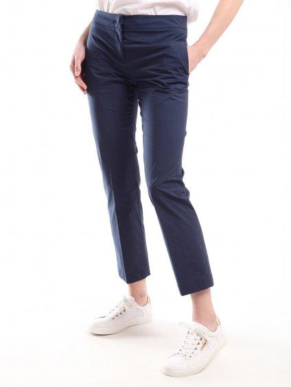 211TT2453 popelínové kalhoty